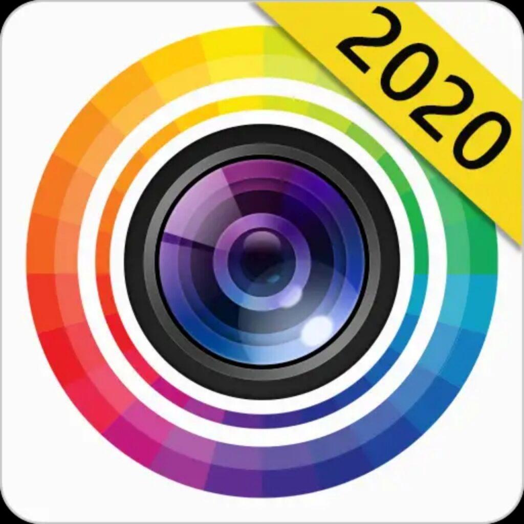PhotoDirector Photo Editor Mod Apk Latest 2020 [Fully Unlocked]
