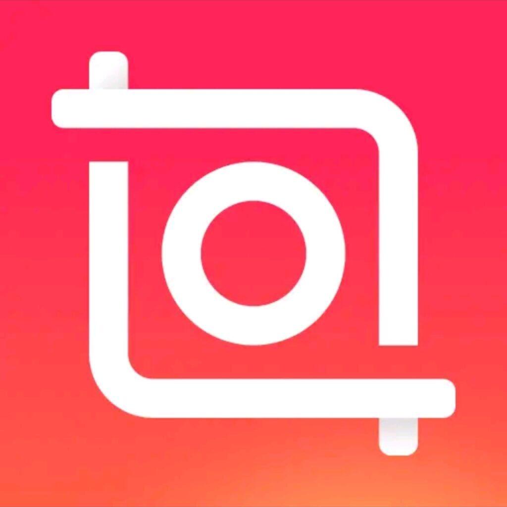 Inshot Pro Fully Unlocked Mod APK [No Watermark] 2020