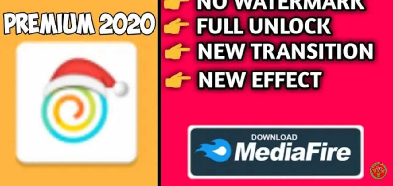 Funimate Pro Mod Apk for Android [Fully Unlocked] 2021