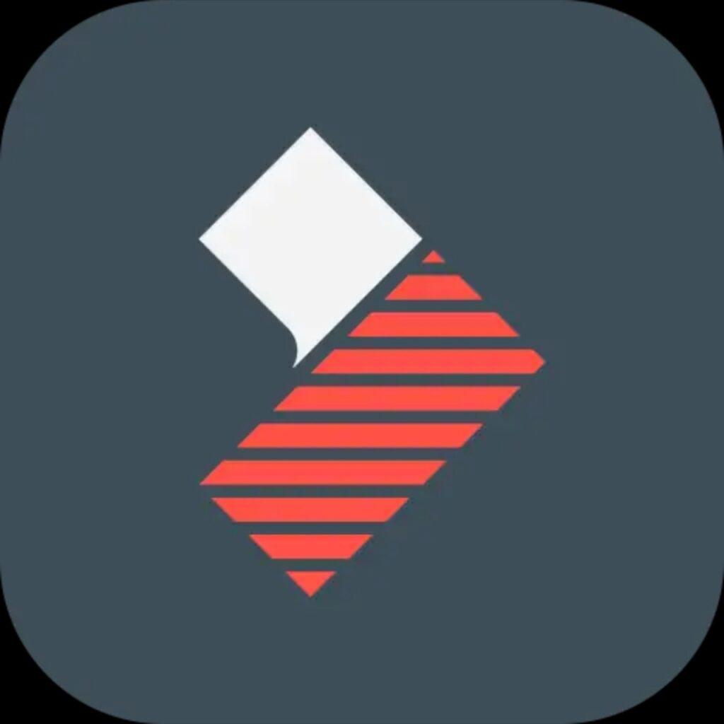 FilmoraGo Pro Mod Apk Latest version for Android 2020