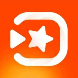 VivaVideo Pro MOD APK Download