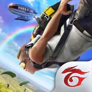 Garena Free Fire Mod Apk V1.49.0 [Unlimited Coins and Diamonds] 2020
