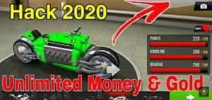 Traffic Rider Mod Apk 2020 Download V1.70 [Unlimited Money]
