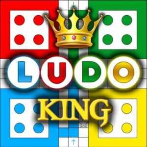 Download Ludo King MOD APK 5.7.0.174 Latest Version 2021