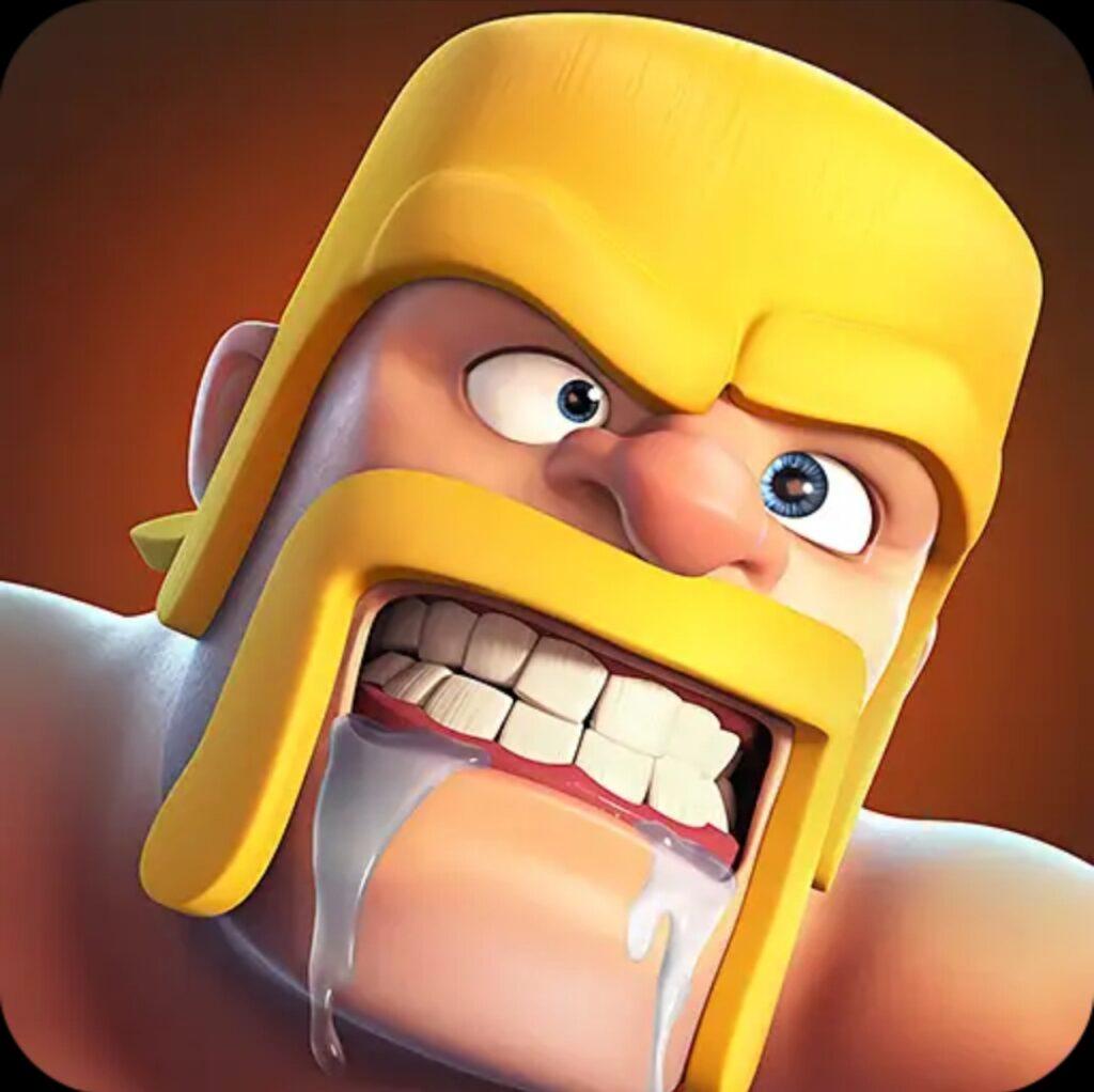 Clash Of Clans MOD APK Download v13.675.9 (Unlimited Money) 2021