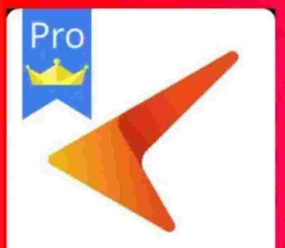 CM Launcher 3D Pro Apk