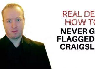 craigslist tucson AZ jobs, apartments, for sale, services