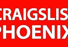 Craigslist phoenix Craigslist Jobs, Employment in Phoenix, AZ