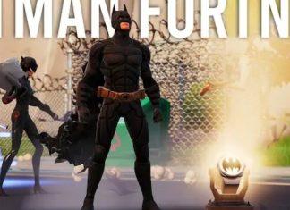 130 Best Batman Logo images in 2019 Images Stock Photos & Vectors