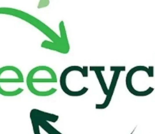 How To Get All Sorts of Free Stuff From Freecycle, The Freecycle Network