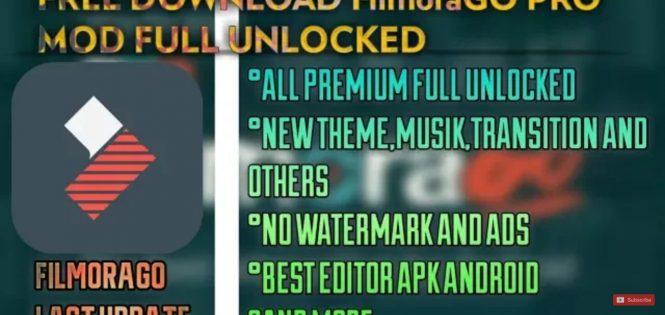 Flimora Pro Mod Apk V3.1.9 Download 2020 [Fully Unlocked] New Version