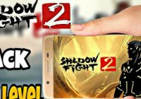 Shadow Fight 2 Mod Apk Dowload Latest Version 2020