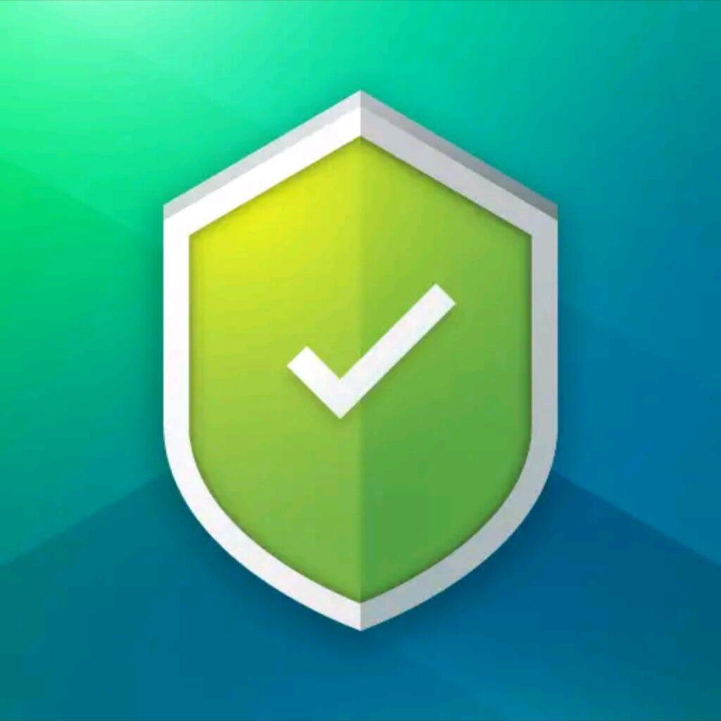 Kaspersky Pro Mod Apk Mobile Antivirus 11.40.4.2788 [Fully Unlocked] 2020