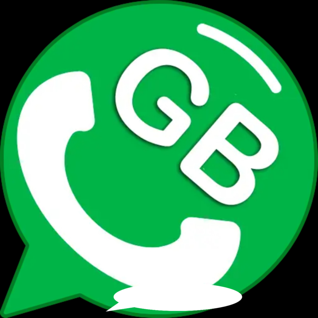 GBWhatsapp APK Download (Updated) Anti-Ban V9.1 2020