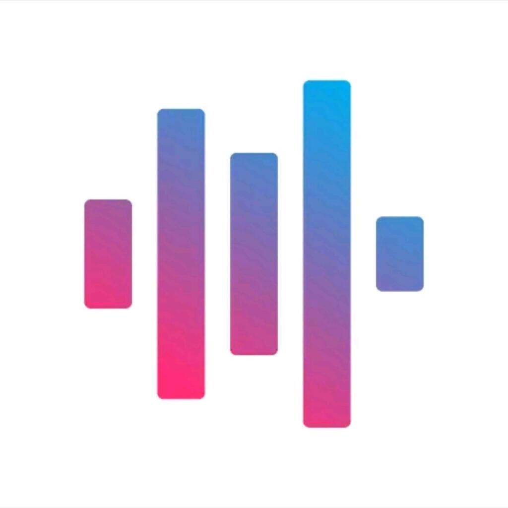 Music Maker Jam Mod Apk Latest [Fully Unlocked] 2020