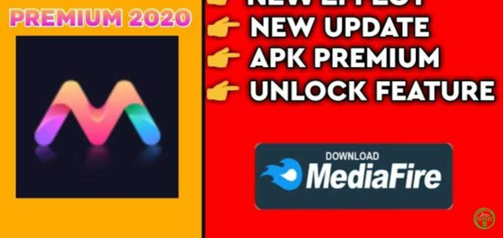 Magi+ Pro Mod APK Fully Unlocked all Features 2020
