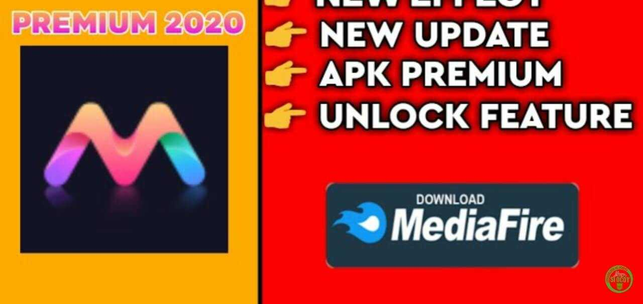 Magi+ Pro Mod APK Fully Unlocked all Features 2020