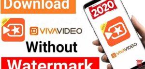 VivaVideo Pro MOD APK Download 2020 v8.24.0 (VIP Fully Unlocked)