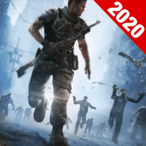 Dead Target Mod Apk Download [Fully Unlocked] 2020