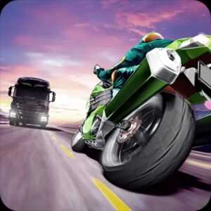 Traffic Rider Mod Apk 2020 Download V1.70 [Unlimited Money]