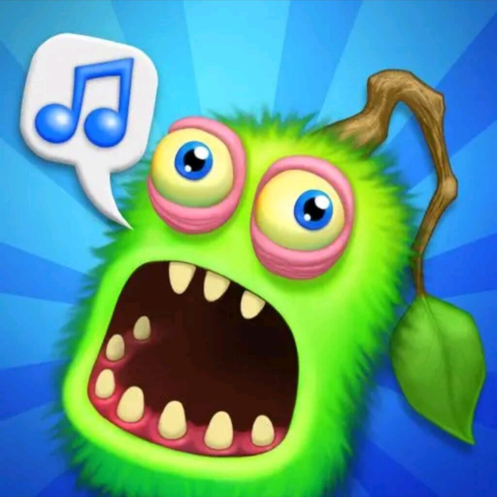 My Singing Monsters Mod Apk V2.4.0 Download 2020