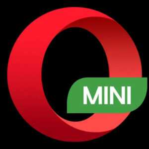 Opera Mini Mod Apk 52.0.2617 [Ads Removed] [Updated] Fully Unlocked 2020