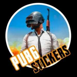 Download V1.2.3 Pubg Mobile Mod Apk (Aimbot, Unlimited UC, Wall Hack) 2021