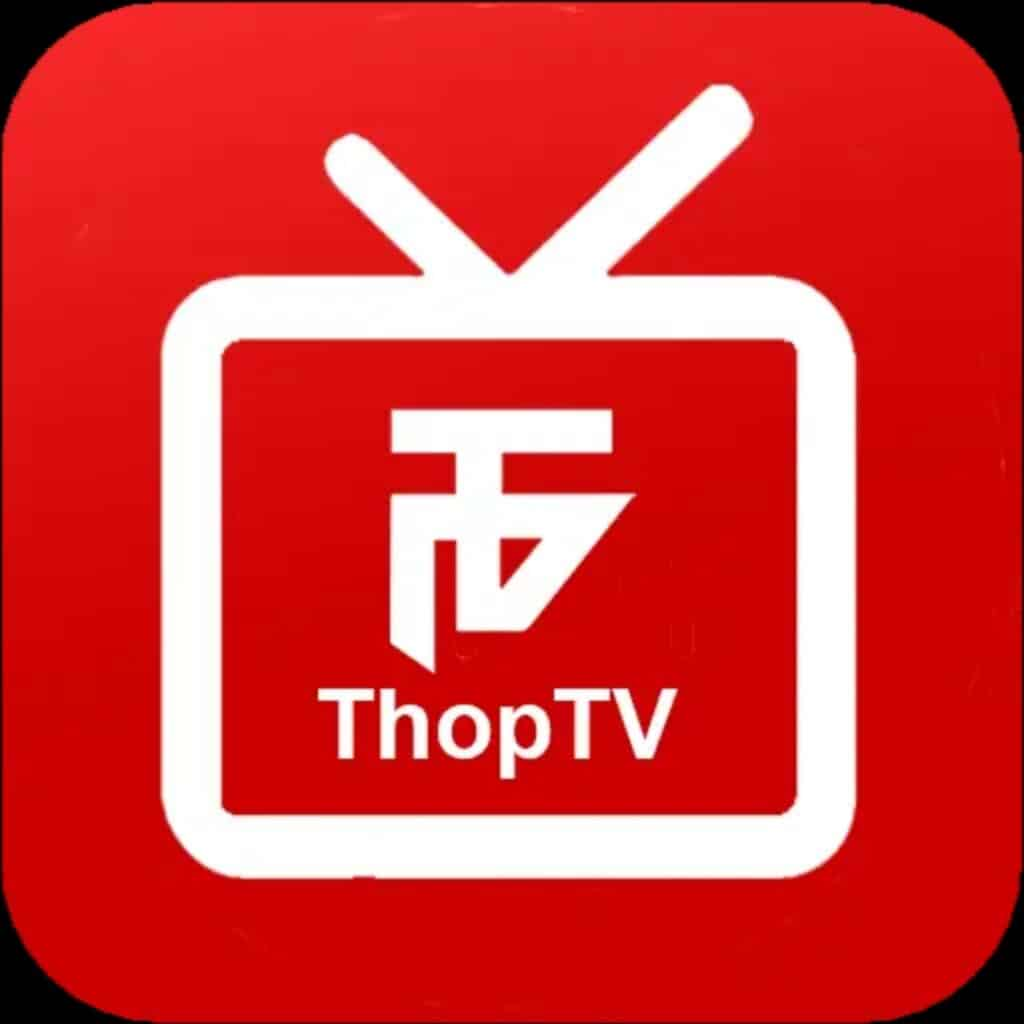 ThopTv Apk Download v44.5.5 2021 Latest Version (Fully Unlocked)