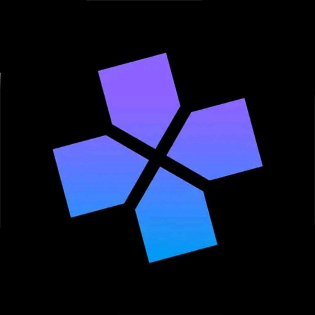 Download Damon PS2 Pro Apk Latest Version Emulator (Fully Unlocked) 2021