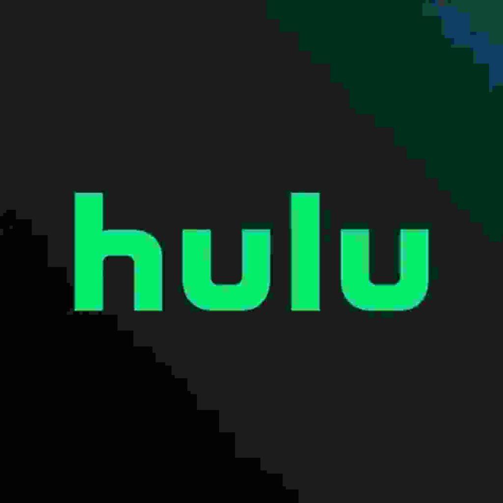 Hulu Mod Apk Download (Premium Unlocked + Lifetime Subscription) 2021