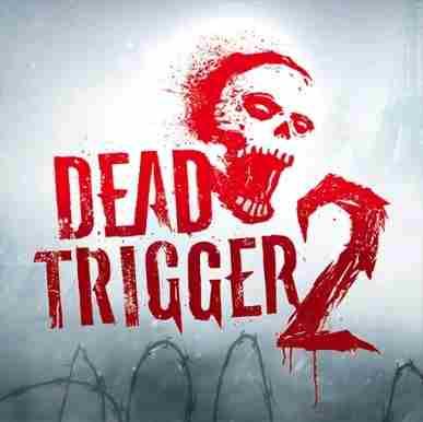 Download Dead Trigger 2 Mod Apk